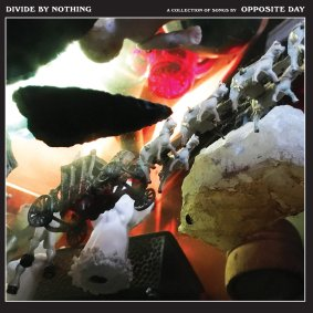 https://oppositedayatx.bandcamp.com/album/divide-by-nothing